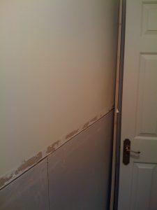 Cloak Room 2