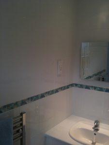 En Suit Shower Room (1)