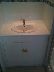 En Suit Shower Room (10)