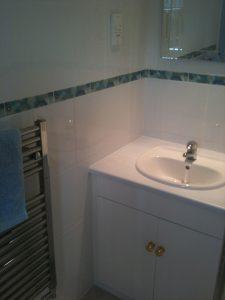 En Suit Shower Room (11)