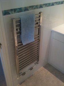 En Suit Shower Room (2)