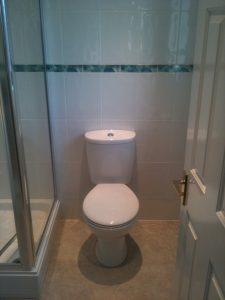 En Suit Shower Room (4)