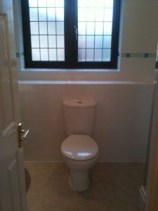 Family Bathroom (1)
