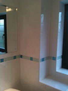 Family Bathroom (11)