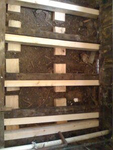 Joist Replacement 8