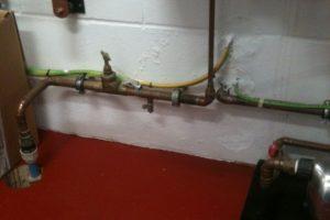 Pumps (2)