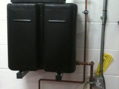 Pumps (3)