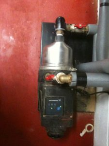 Pumps (6)