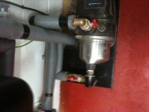 Pumps (8)
